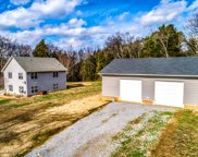 325 Cedar Crest Lane, Friendsville image