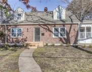 3500 W 77th Street, Prairie Village image