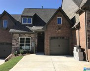 3867 Grants Ln, Irondale image