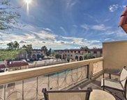 6341 N Barcelona Unit #810, Tucson image