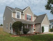 5910  Eastridge Court, Concord image