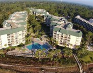 1 Ocean Lane Unit #1201, Hilton Head Island image