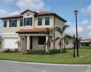 4319 Bismark Way, Naples image