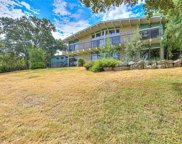 21805 Briarcliff Dr, Spicewood image