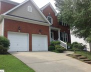 223 Northcliff Way, Greenville image