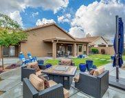4931 E Fellars Drive, Scottsdale image
