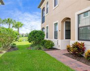 26119 Palace Ln Unit 101, Bonita Springs image