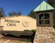 3247 Millstone Creek  Road Unit #5, Lancaster image