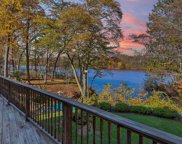307 Lakeside Avenue, Colts Neck image