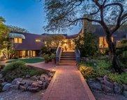 8371 E Brookwood, Tucson image