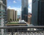 1200 Brickell Bay Dr Unit #2321, Miami image
