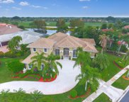 10850 Egret Pointe Lane, West Palm Beach image