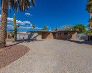 2834 N Eastgate, Tucson image