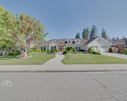 12212 Palm, Bakersfield image