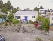 4822 47th Avenue SW, Seattle image
