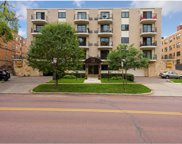 2928 Dean Parkway Unit #3C, Minneapolis image