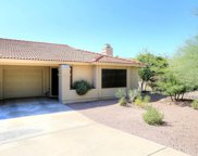 14427 N Sherwood Drive Unit #B, Fountain Hills image