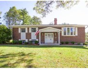 3114 Brightwood, St Charles image
