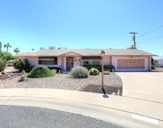 12009 N Par Court, Sun City image