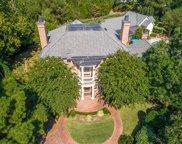 144 Ascot Park Common, Memphis image
