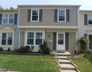 13023 MILL HOUSE COURT, Germantown image