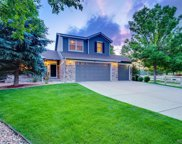 11377 Ames Court, Westminster image