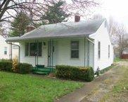 310 E Louis Street, Osceola image
