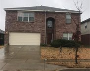 4932 Caraway Drive, Fort Worth image