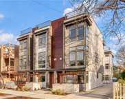 2112 B 3rd Ave N, Seattle image