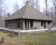2255 Green Bay Rd, Washington Island image
