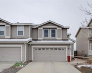 5291 South Picadilly Way, Aurora image