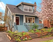 6537 23rd Ave NE, Seattle image