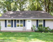 1007 MOUNT HOLLY DRIVE, Annapolis image