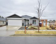 823 S Wilbur, Spokane Valley image
