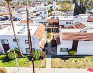10440  Quill Ave, Sunland image