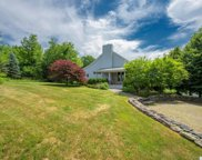 25 White Barn Road, Copake image