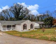 287 E Hampton Avenue, Spartanburg image