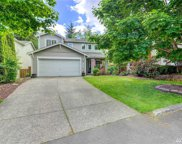 13319 68th Ave SE, Snohomish image