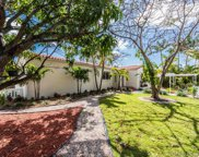631 Sw 23rd Rd, Miami image