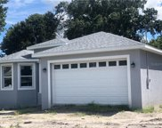 7207 N Thatcher Avenue, Tampa image