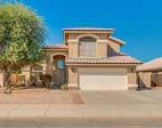 2388 S Sycamore Place, Chandler image