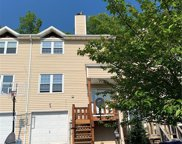 22 Revere  Circle, Washingtonville image