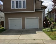 4002 SE 152nd Place, Bothell image