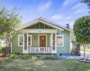 1660     Navarro Avenue, Pasadena image