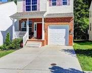 712 CRAWFORDS KNOLL COURT, Odenton image
