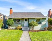 4112 38th Ave SW, Seattle image