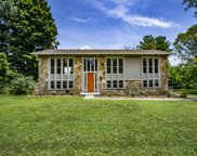 1112 Kevin Rd, Knoxville image