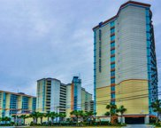 5200 N Ocean Blvd. Unit 632, Myrtle Beach image