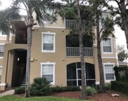 2305 Butterfly Palm Way Unit 205, Kissimmee image