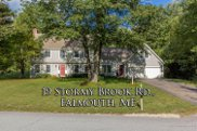 19 Stormy Brook Road, Falmouth image